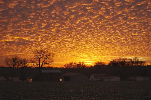 sunrise centralnorthcarolina pentax k5 smcpentaxda141645mm iridientdeveloper affinityphoto