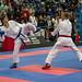 RIG 2017 - Karate
