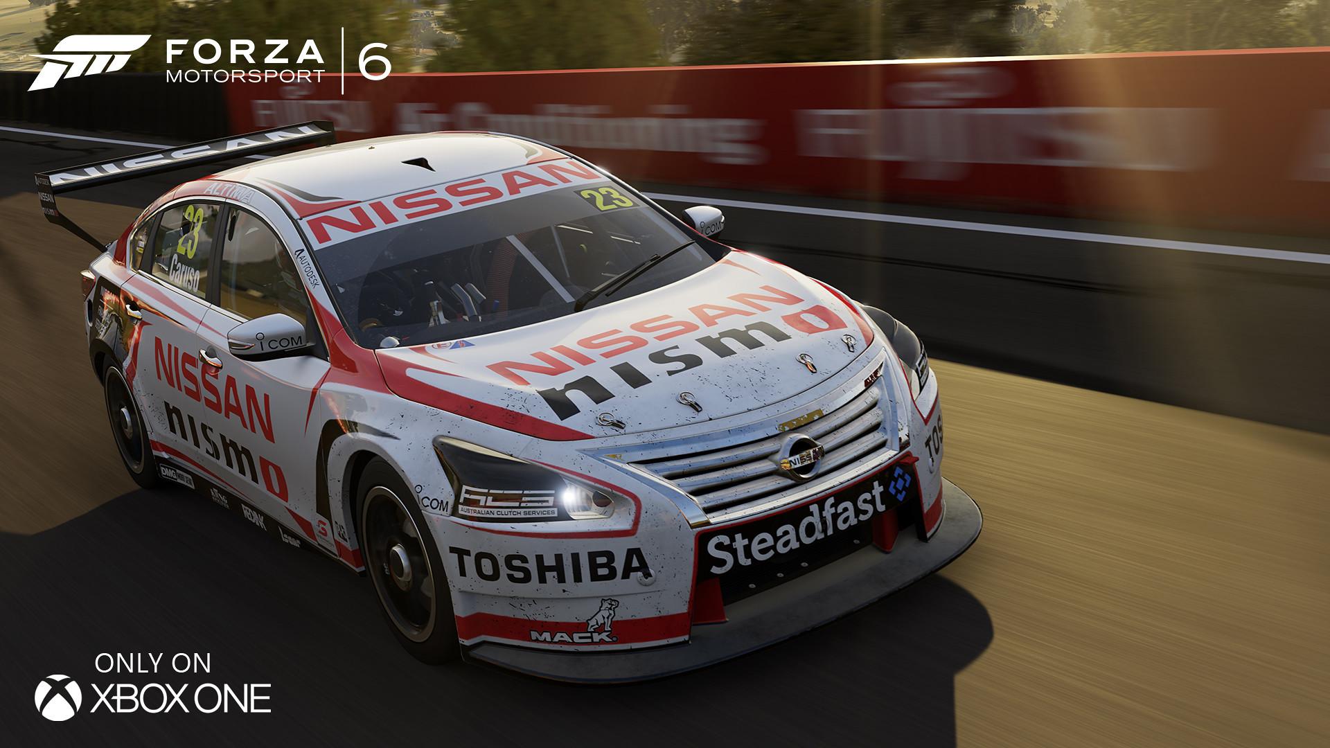 V8Supercars_Nissan_23_Altima_WM_Forza6