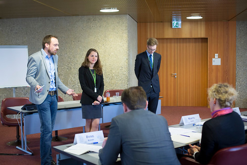 GCSP - CYBER 9-12 STUDENT CHALLENGE - DAY 1 -202