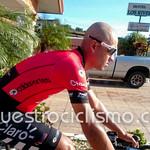Et.1 Vuelta a Chiriquí 2015