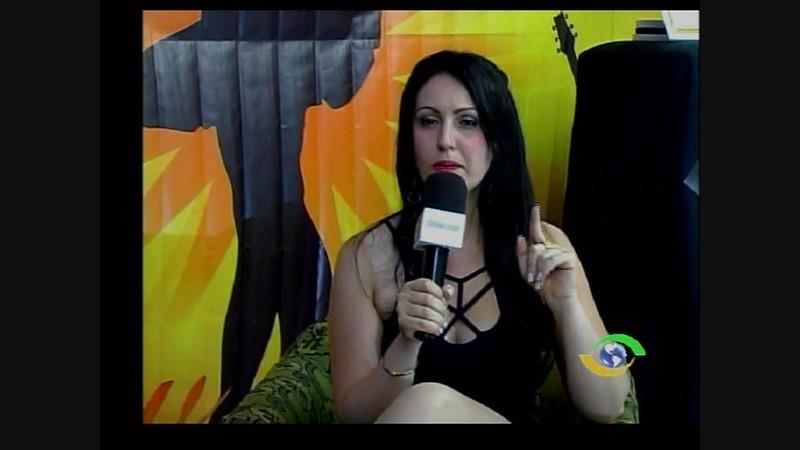 VIDEO_TS Pgm Intg 01677