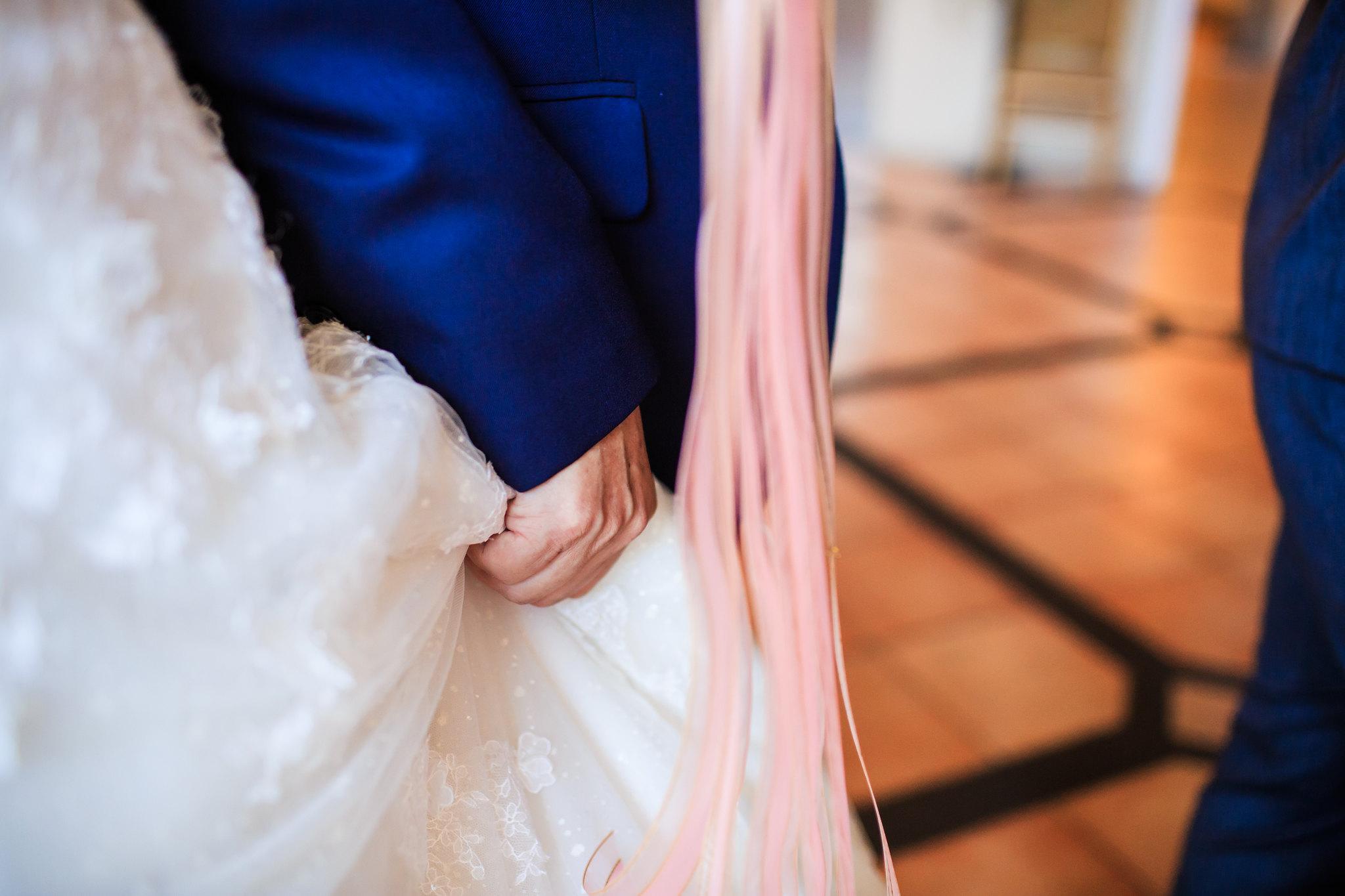Wedding -145