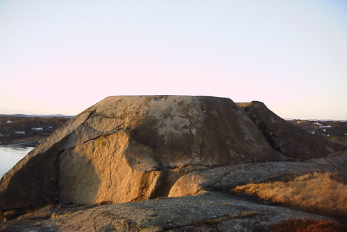Tjønneberget Tjøme (13)