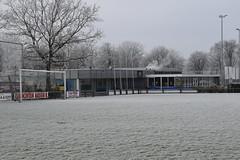 winter-2017-21