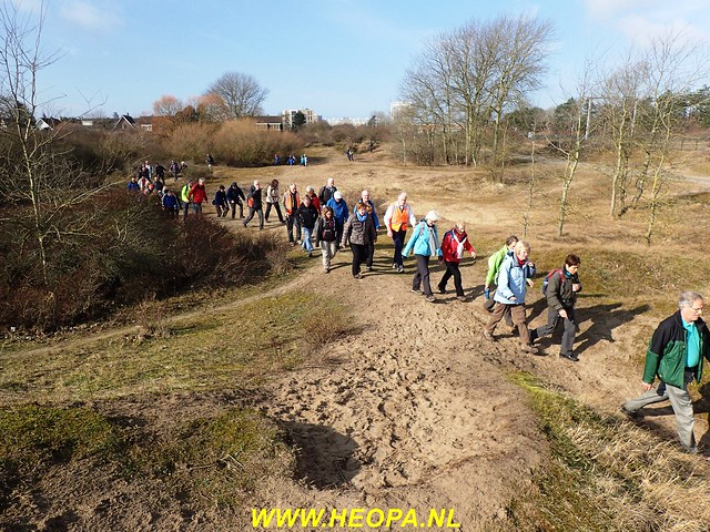 2017-03-01          Zandvoort  25 Km  (36)
