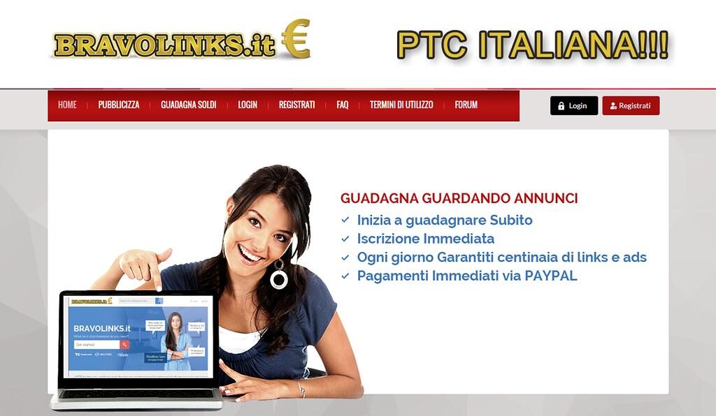 forum guadagno online