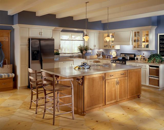 High Quality Kraftmaid Kitchen Cabinets High Quality Kraft Flickr