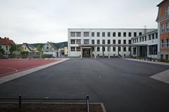 Breitungen, June 2015