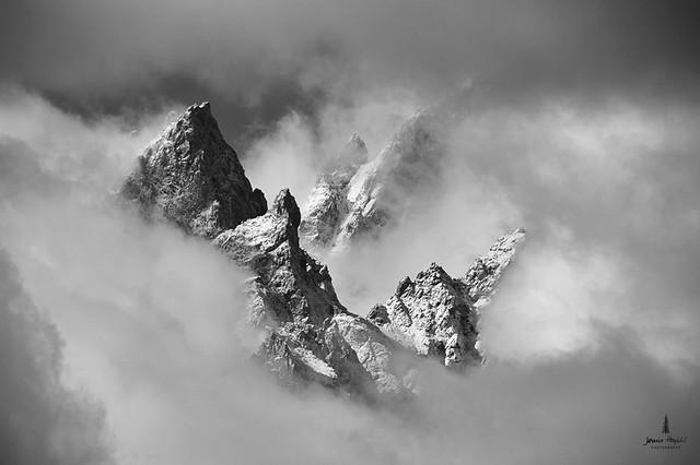Teton_peak_1web