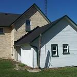 2006-04-19_02901