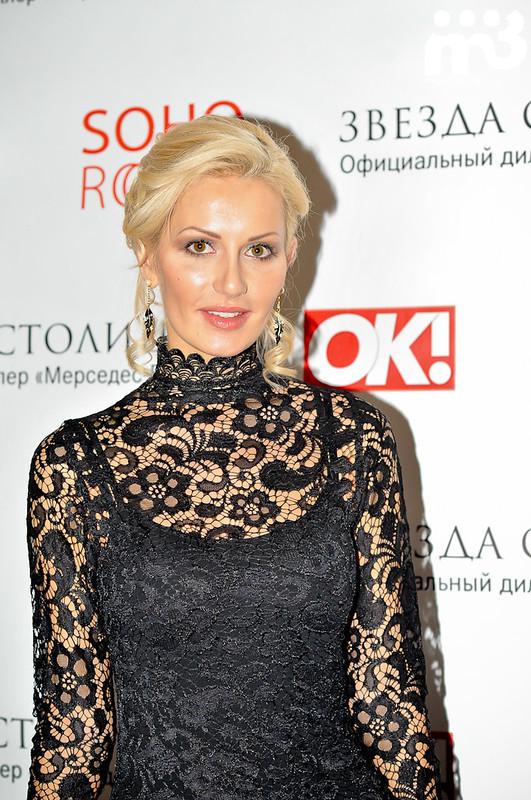 ModaTopical_Soho_i.evlakhov@.mail.ru-24
