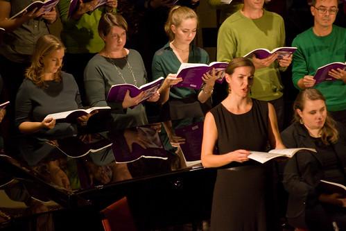 2015-11-05 Tonvoll Rossini Konzer 24