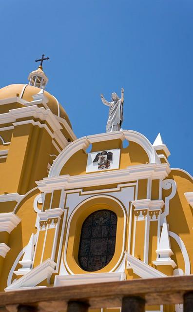 CatedralDeTrujillo02