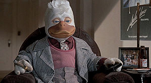 Howard_the_Duck_screenshot