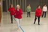 Fitness Seniorinnen 20170201 (5 von 25)