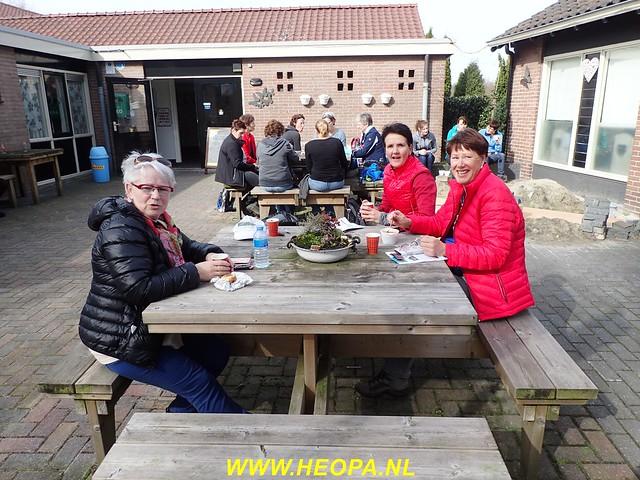 2017-03-11   Hoogeveen 38 Km  (59)