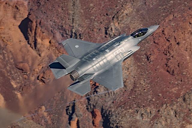 F-001-F-35A-OT-323TES-5