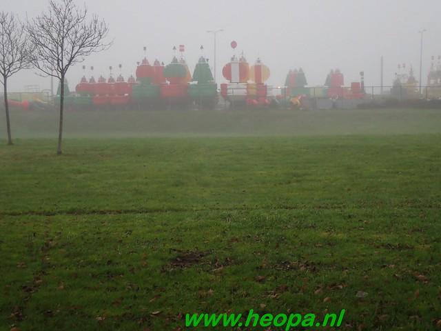 2012-12-10    Lelystad 40 Km  (96)