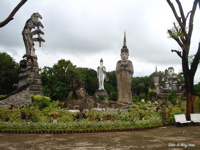 thailandeinde1 096