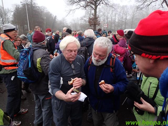 2016-12-28       Renswoude 24 Km   (143)