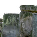 Stonehenge Near Amesbury