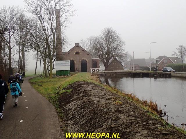 2017-02-18  Woerden 26 km (20)