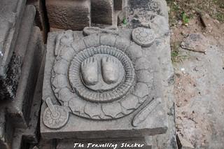 Bateshwar Temple (13) | by travelling slacker