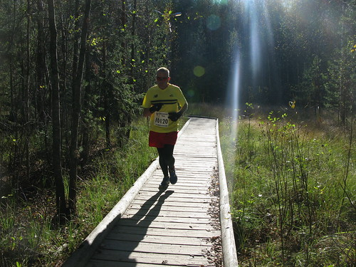 Sipoonkorpi Trail 2015 | by Leo-setä
