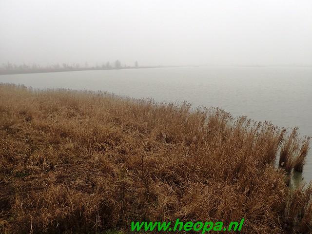 2012-12-10    Lelystad 40 Km  (65)