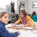 Ahlan Canada - Art Gallery of Hamilton
