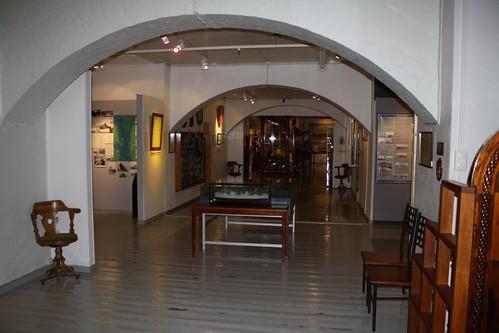 Marine Museet (67)