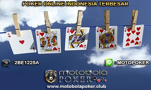 Poker Online Indonesia Terbesar Bandar Capsa Indonesia Dep Flickr