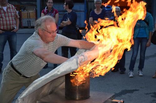 Es brennt 2015 018