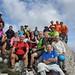 Puig de Ca (IV) - Trekking Avançat (27-09-15)
