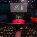 TEDTalksLive_20151106_6A1A0177_1920 by TED Conference
