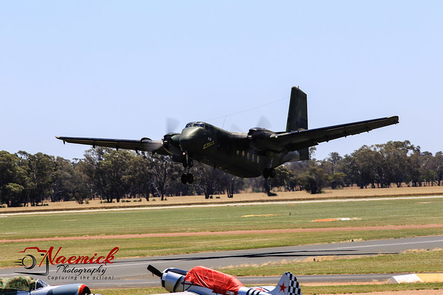 Warbirds Downunder 2015-2079.jpg
