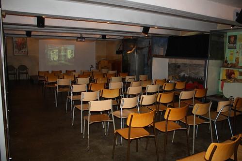 Arkivet Kristiansand (28)