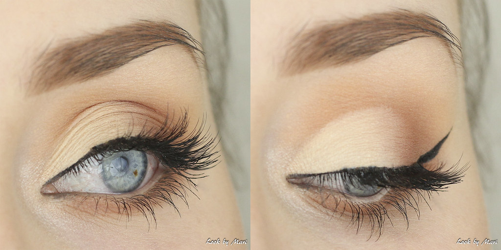 ... 7 soft natural eye makeup easy for beginners tutorial ideas blog | by lookbymari