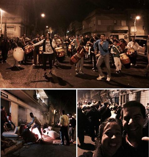viaje-empresarial_negobide_unesco_bizkaia_reharq_montevideo_uruguay_candombe_jose   by Libe_reharq