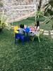 Hey Kemiri by The Babybirds Family
