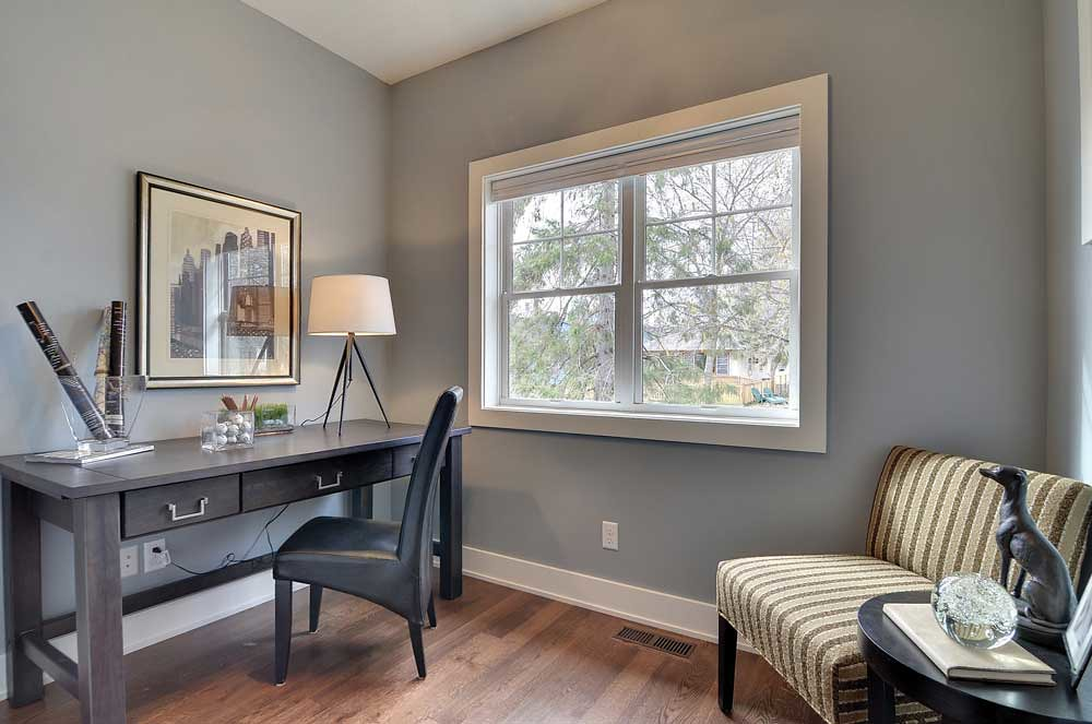 Home Office Remodeling Ideas | Feel Free To Use This Image F ...