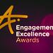 2015 Engagement Excellence Awards