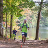 The Finish and the Lake MMM 2015