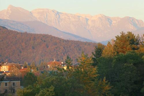 Cividale del Friuli, Italy | by Charliban