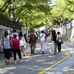 24 Corea del Sur, Bukchon   01
