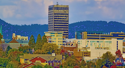 asheville northcarolina historical city cityscape urban downtown skyline buncombecounty southflorida density centralbusinessdistrict skyscraper building architecture commercialproperty cosmopolitan metro metropolitan metropolis sunshinestate realestate stjohnscounty