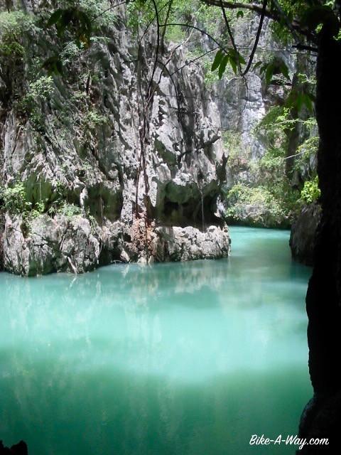 thailand1 033