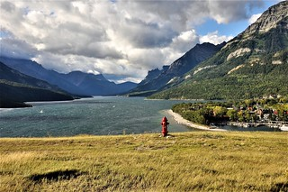Perspectives_Stick_Alyce_Waterton Fire Hydrant | by geosocietyphila