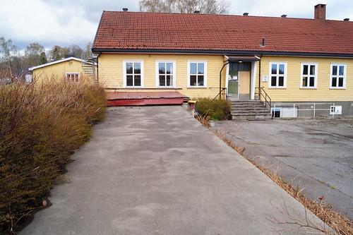 Maza Husholdningsbygget fasade (17)